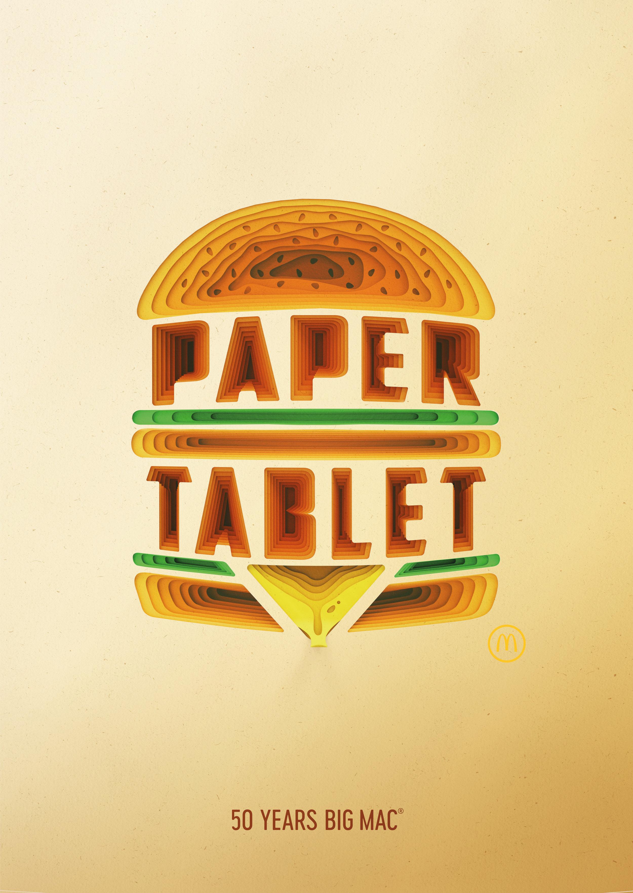 38_Paper:Tablet.jpg
