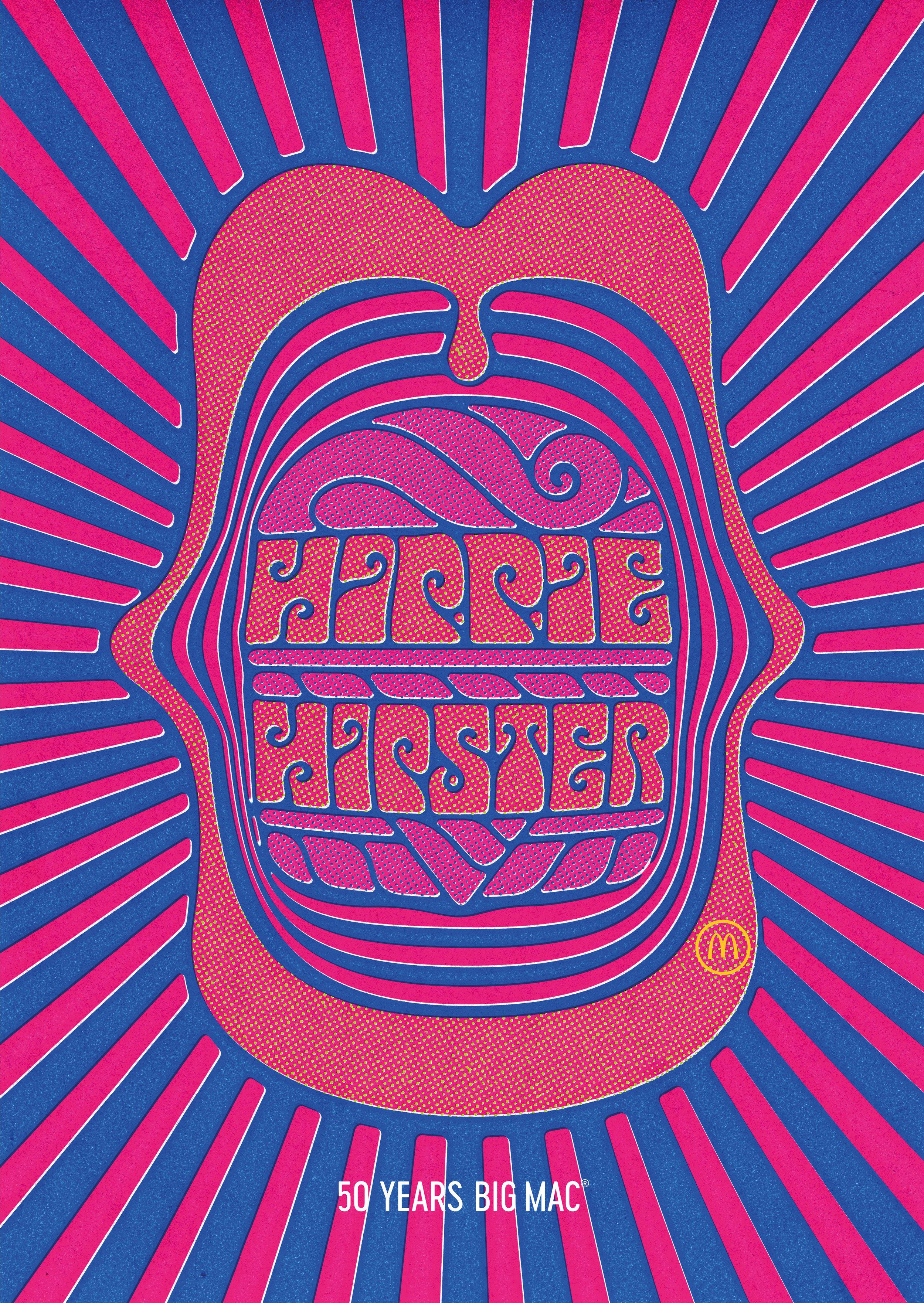 39_Hippie:Hipster.jpg