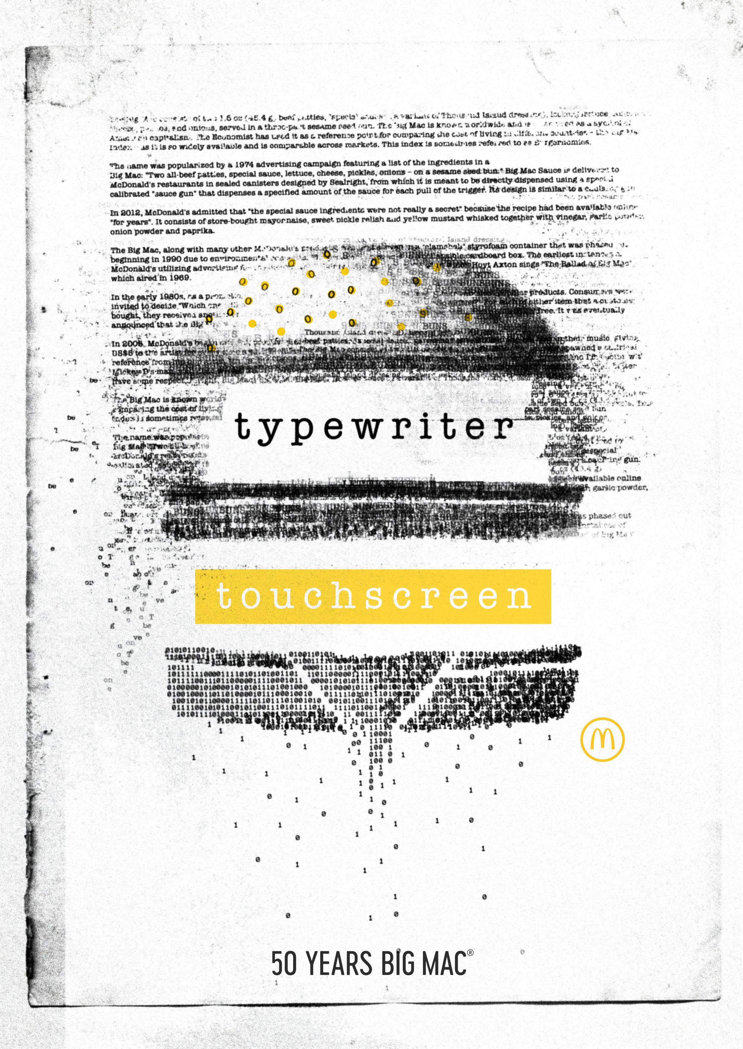 46_Typwriter:Touchscreen.jpg