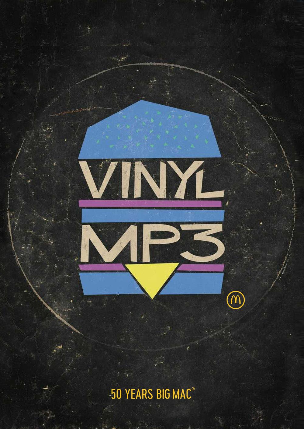 55_Vinyl:MP3.jpg