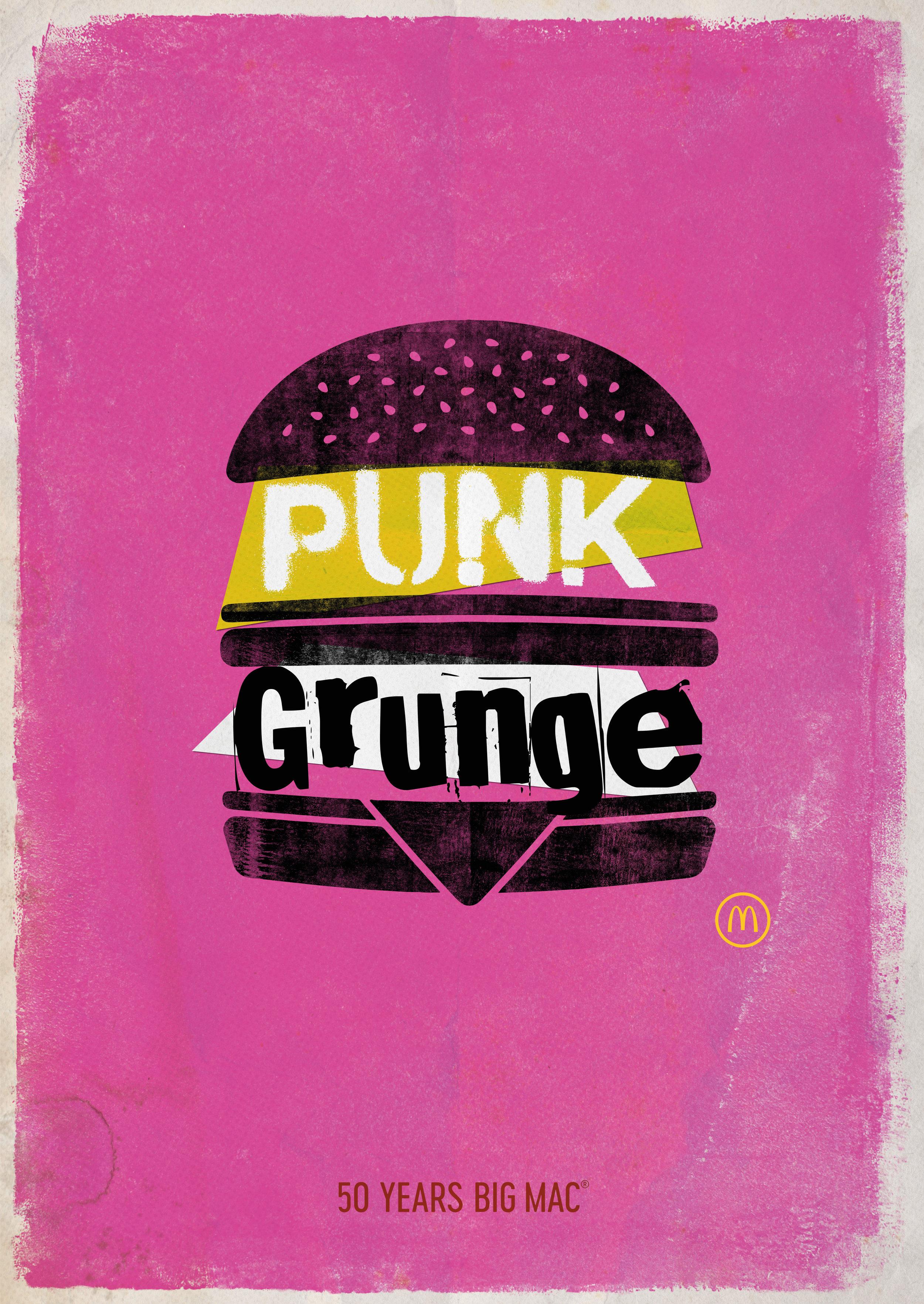50_Punk:Grunge.jpg