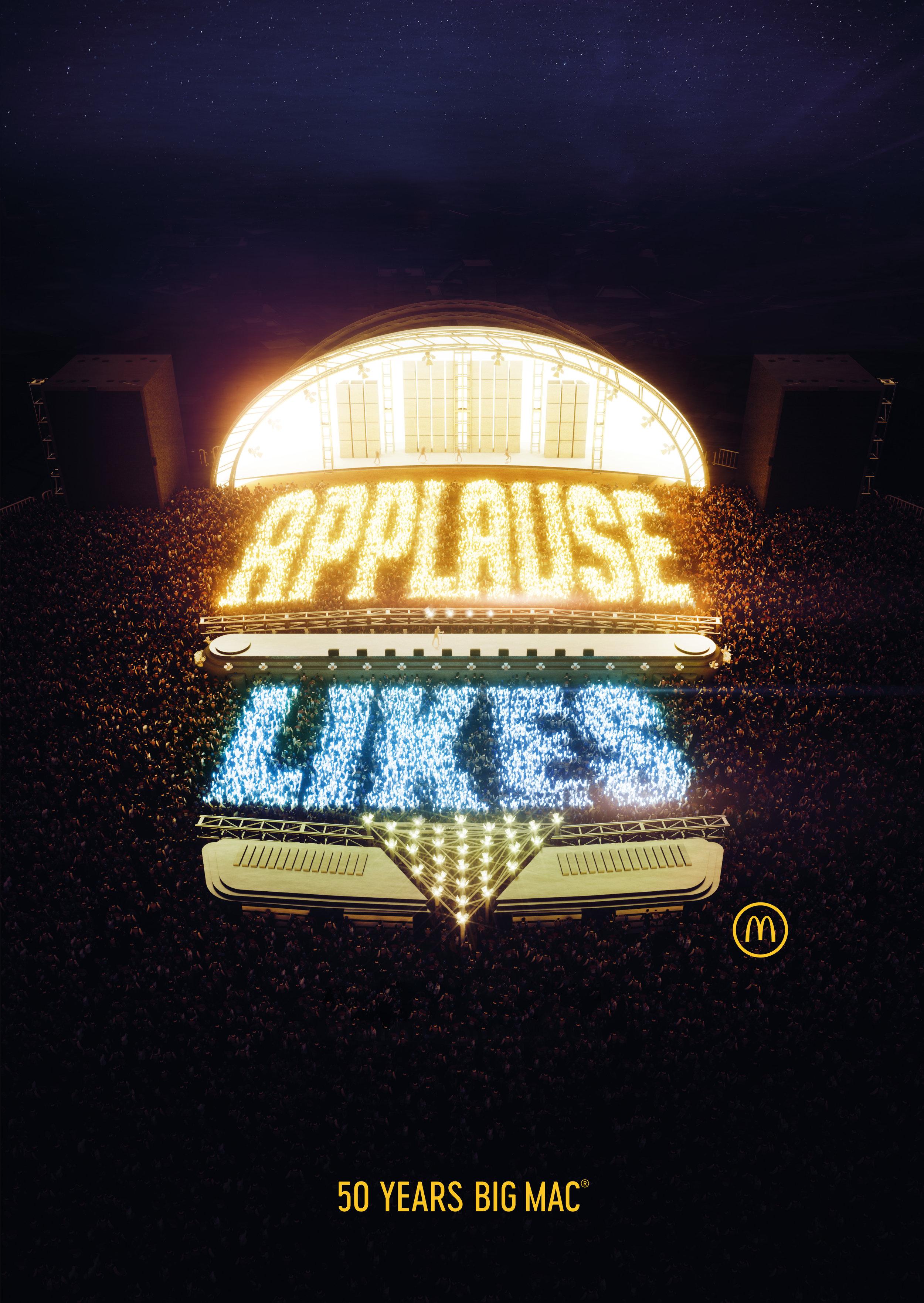 56_Applause:Likes.jpg