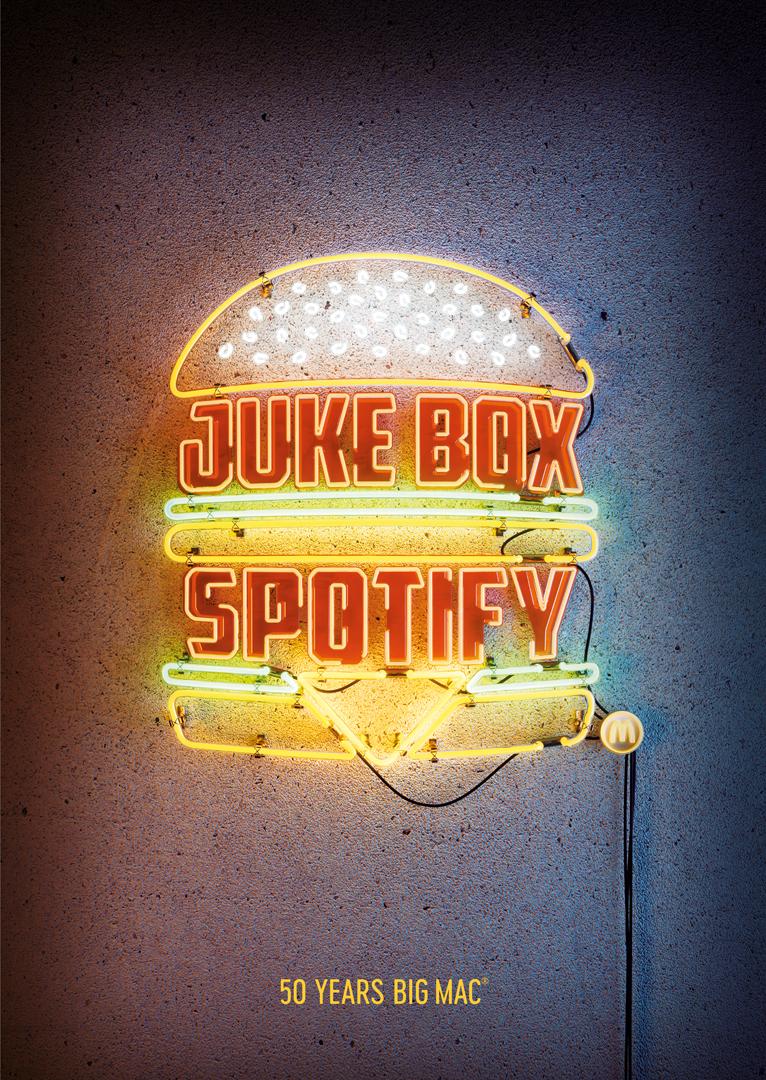 3_Jukebox_Spotify.jpg