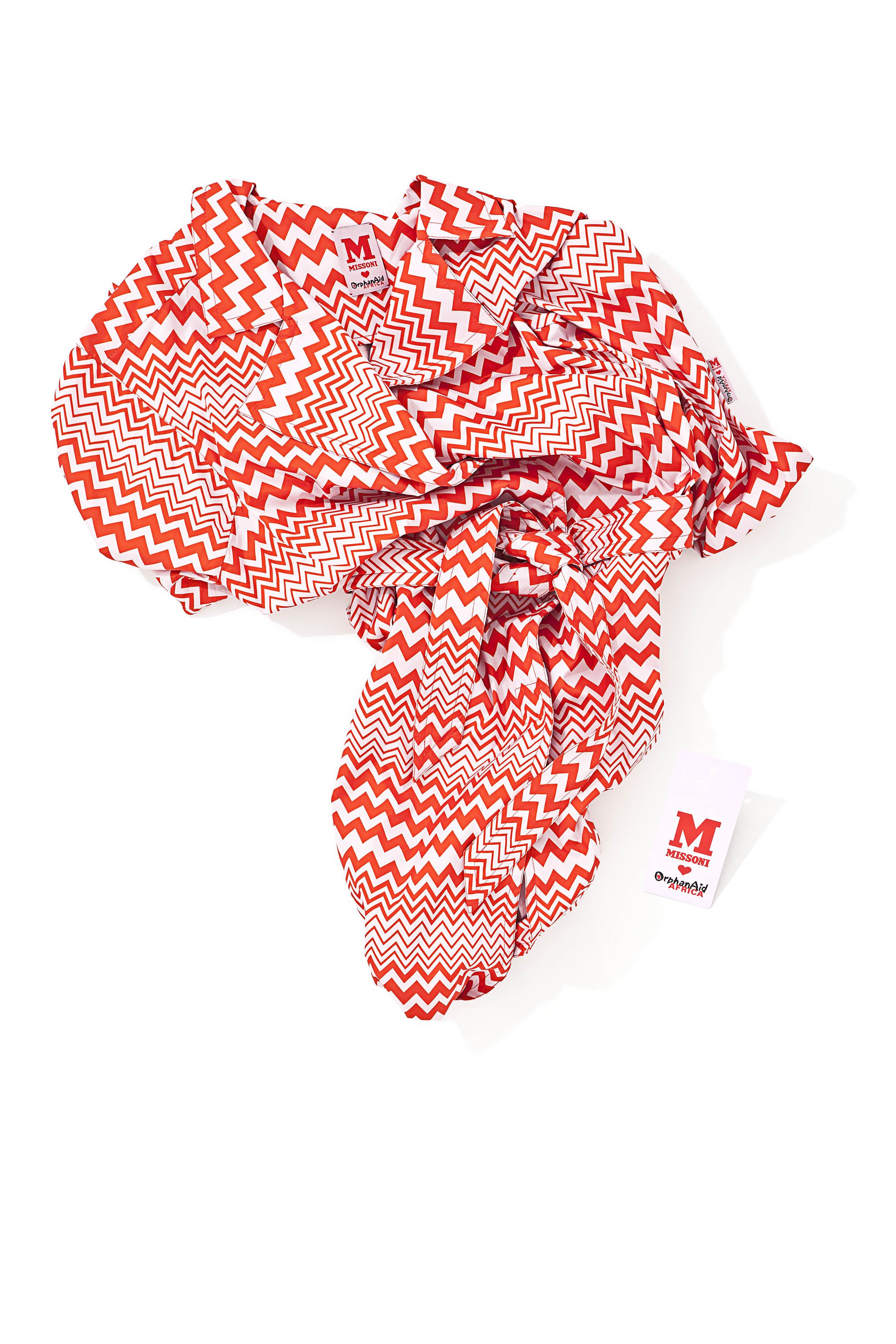 MISSONI AFRICA-1.jpg