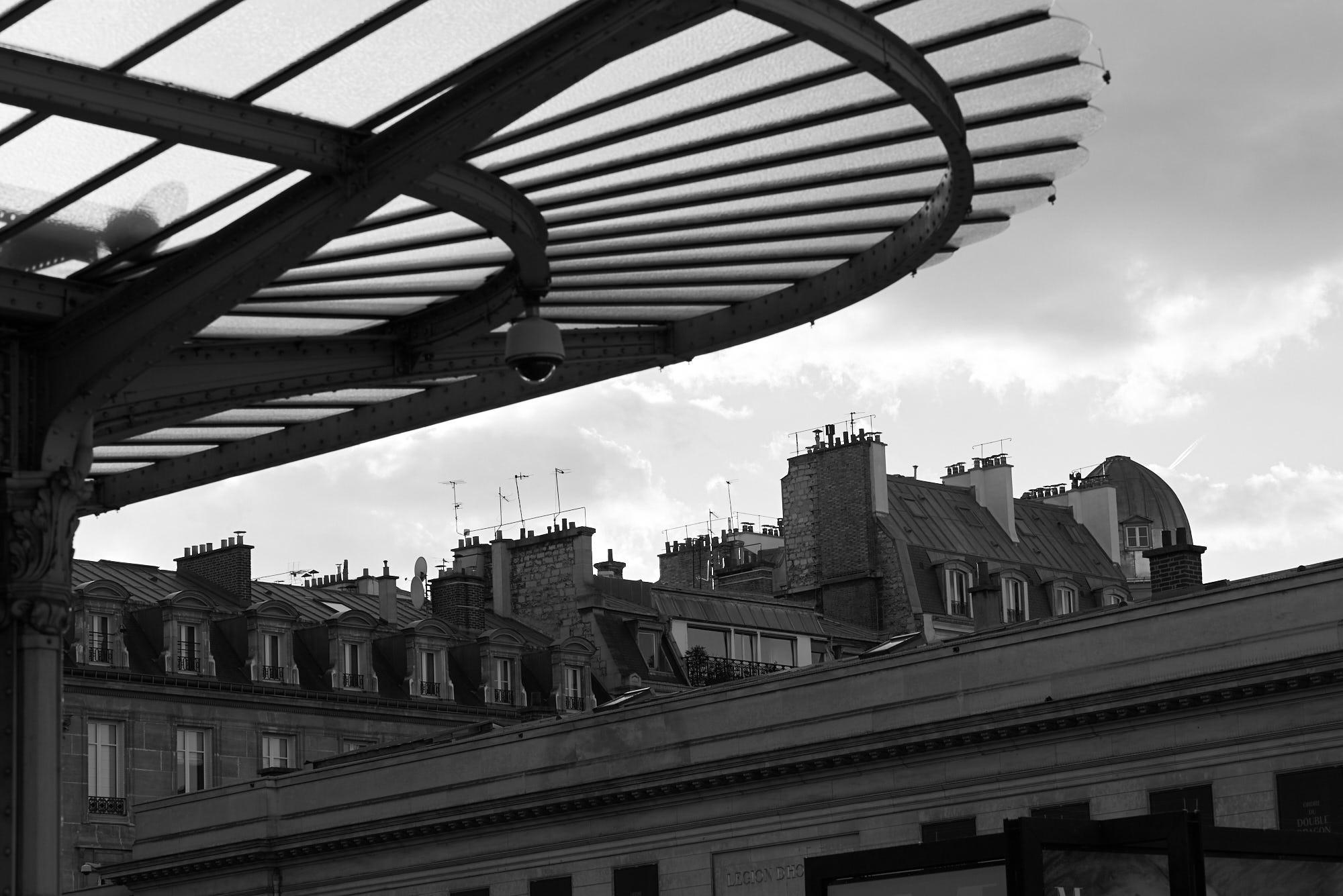 paris-1877.jpg