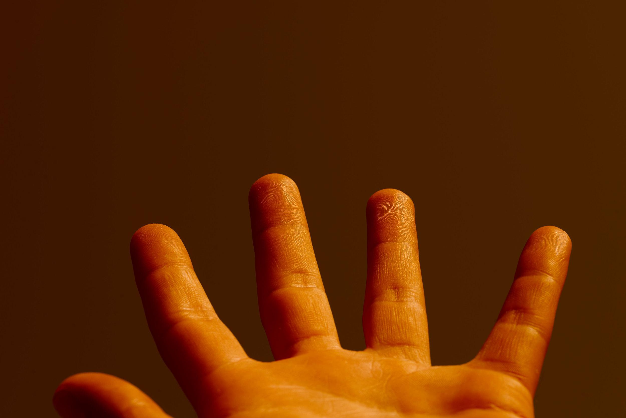 thumb up-8339.jpg