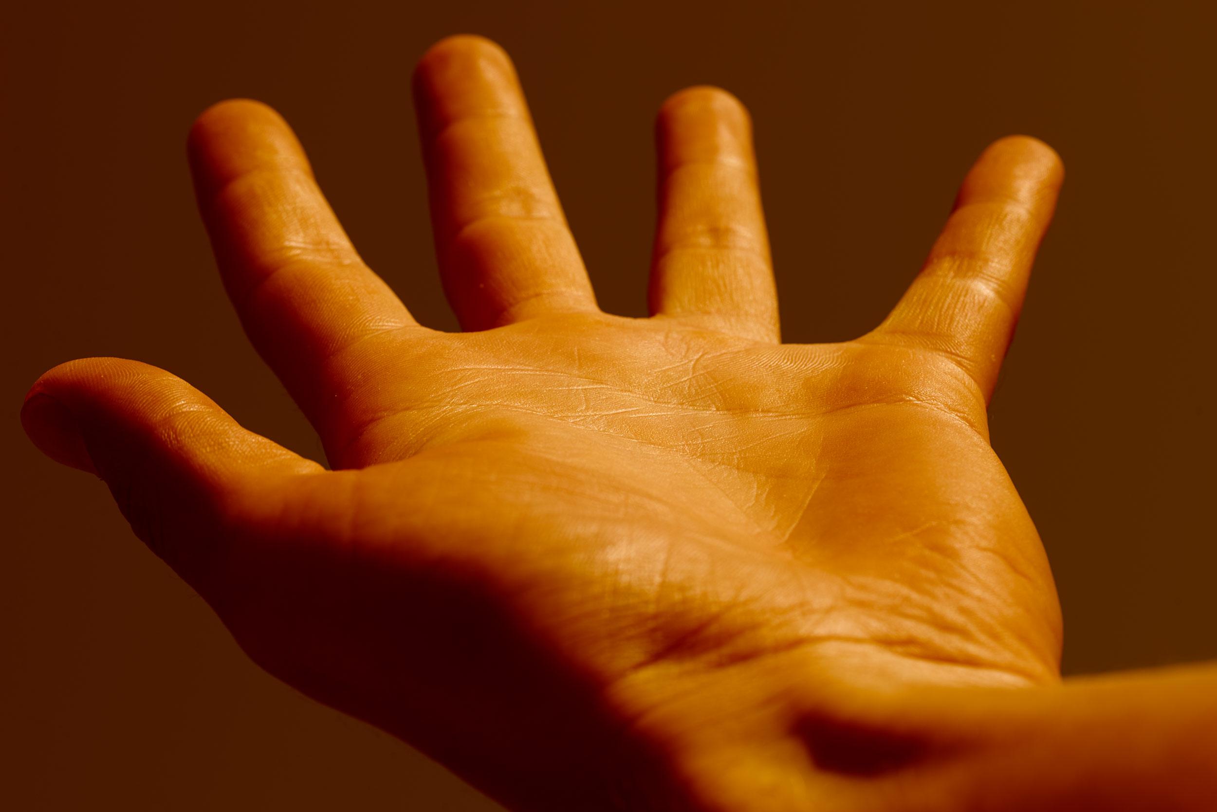 thumb-up-8344.jpg