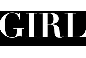 girl mgt.png