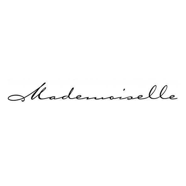 Mademoiselle-Agency.jpg