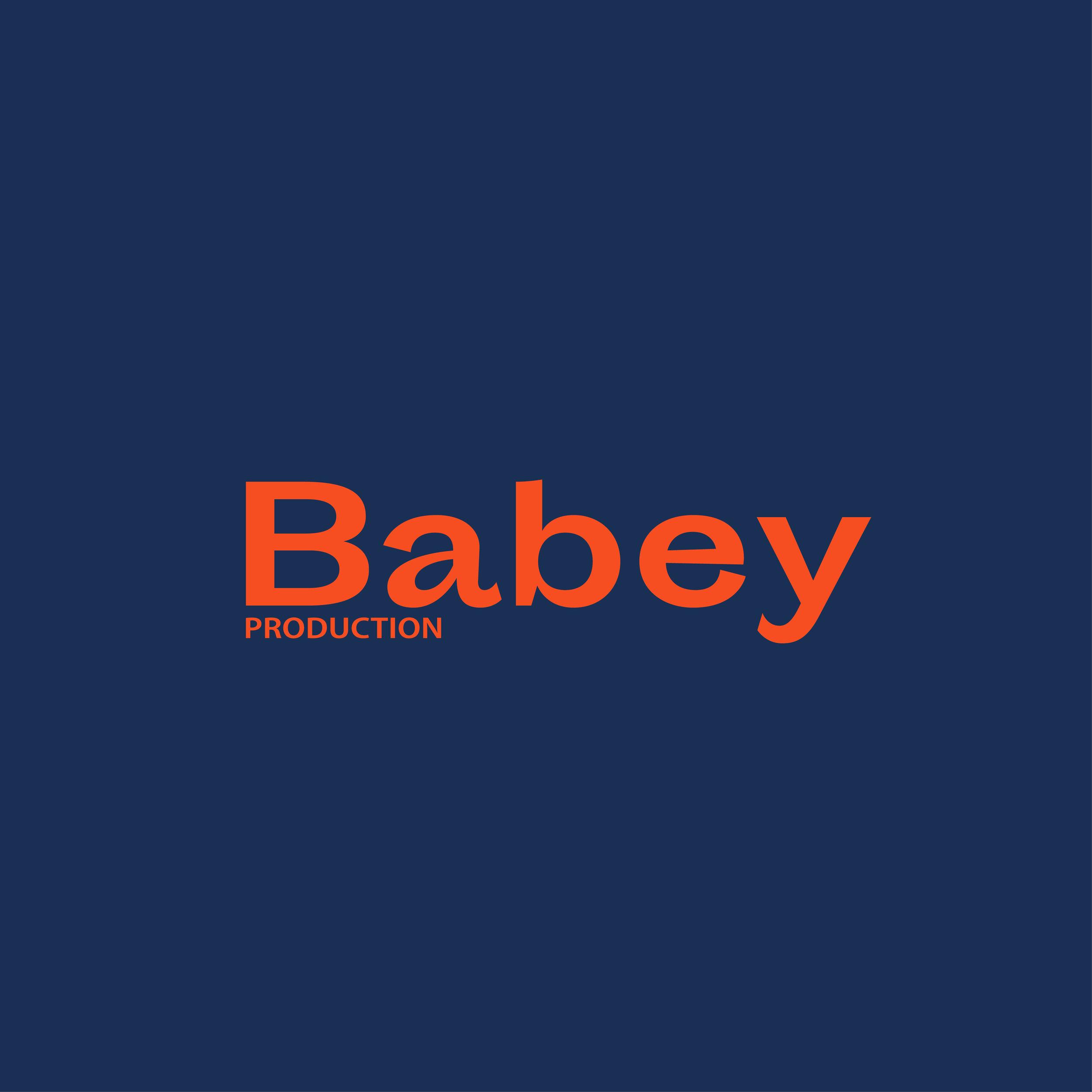 Logo Babey Production_V10_CS6V3.jpg