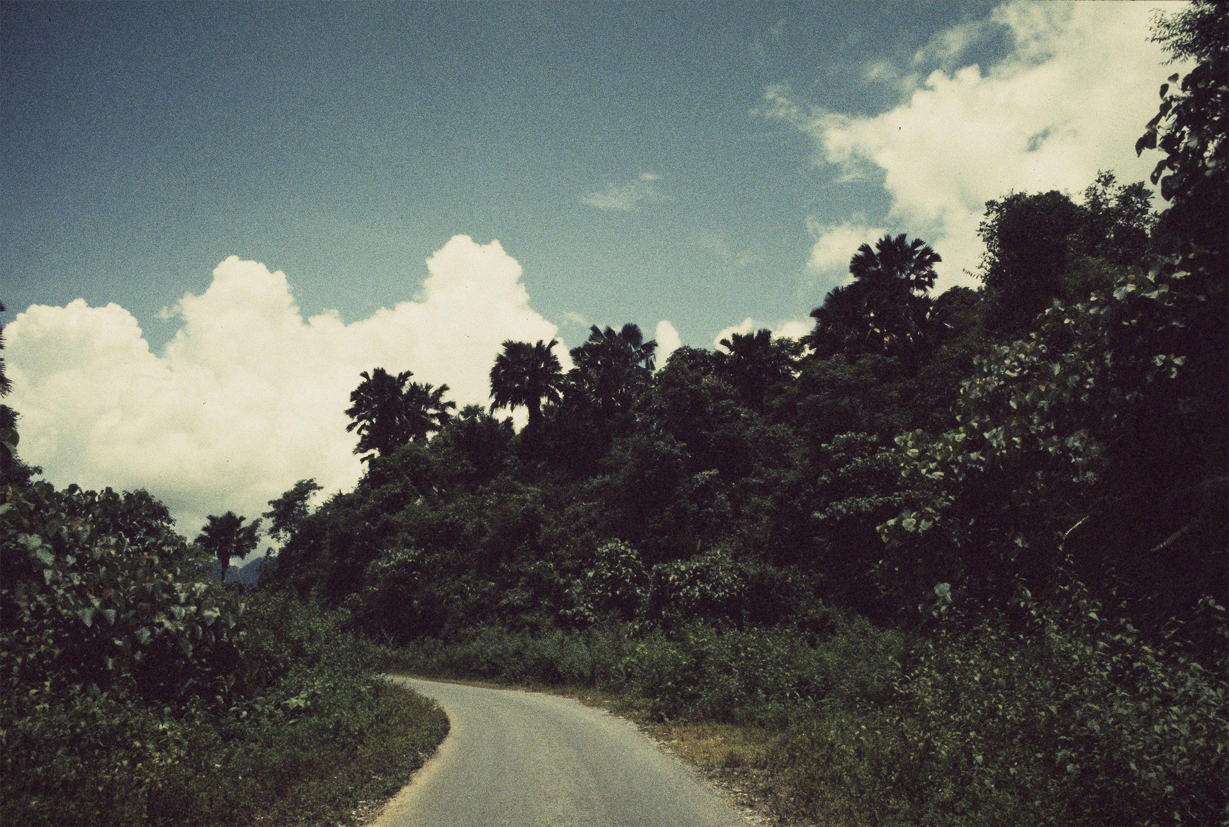 Vietnam-road.jpg
