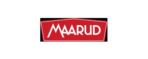 Maarud.png