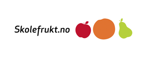 Skolefrukt.png