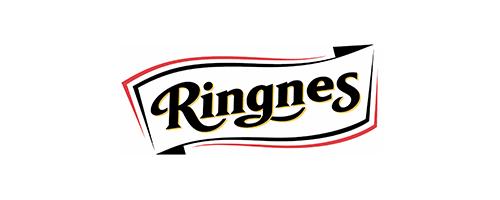 Ringnes.png