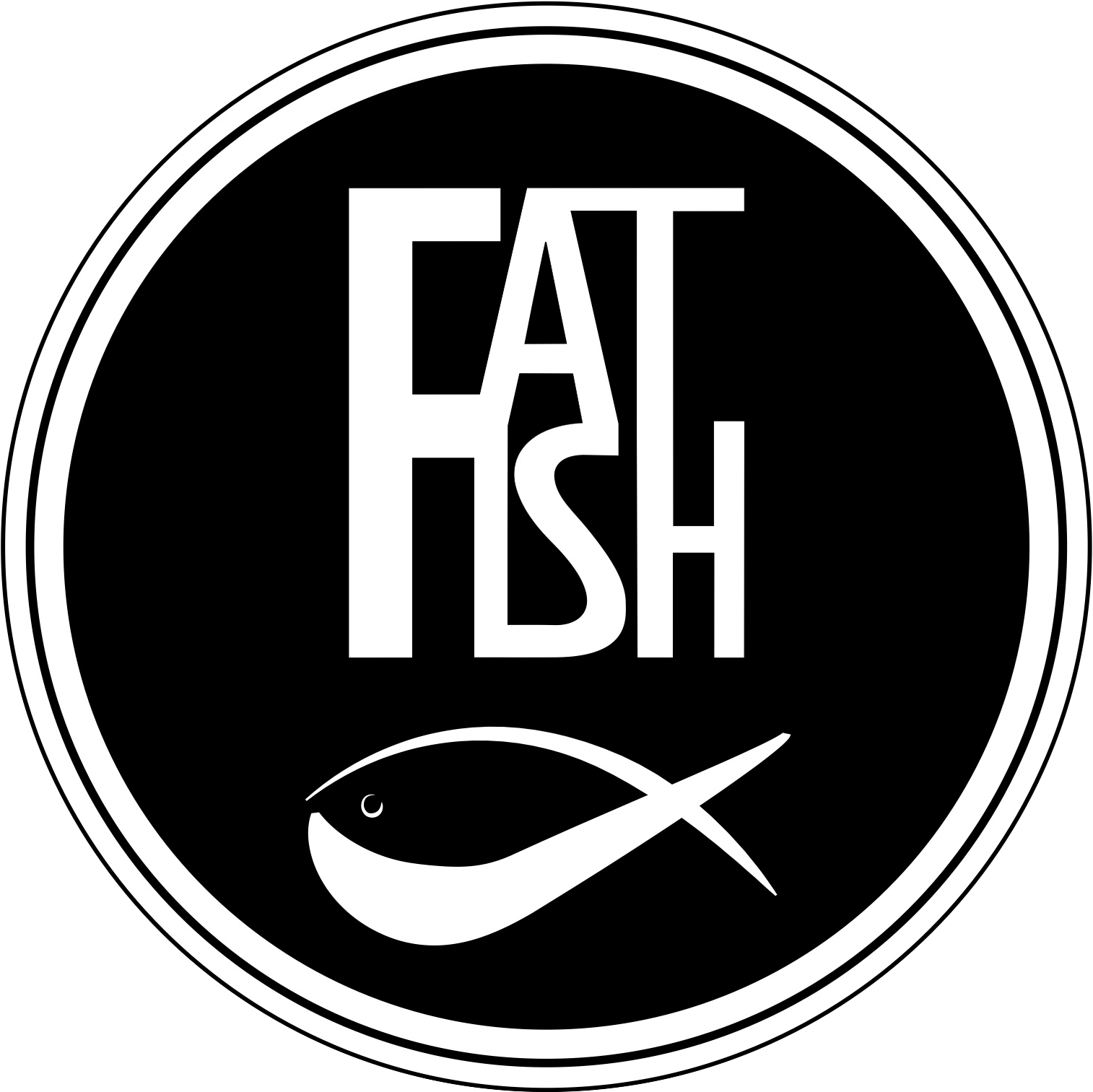 fat fish .png
