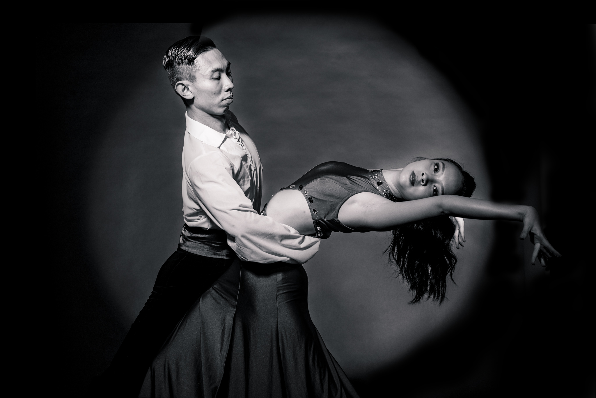 dance group 3 new portfolio.jpg