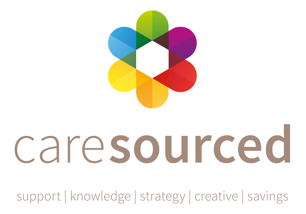 CS-Logo-1.jpg