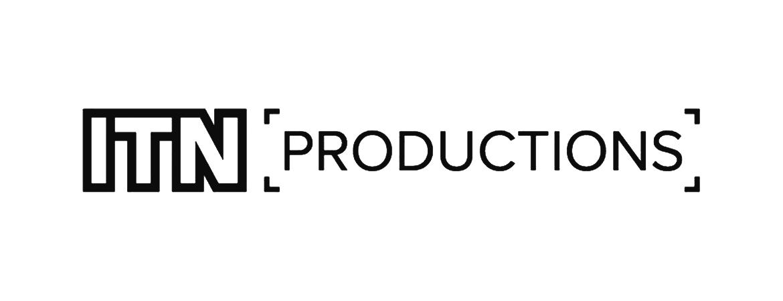 ITN_Logo.png