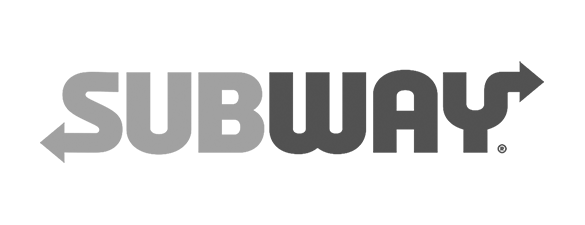 Subway_Logo_v1.png