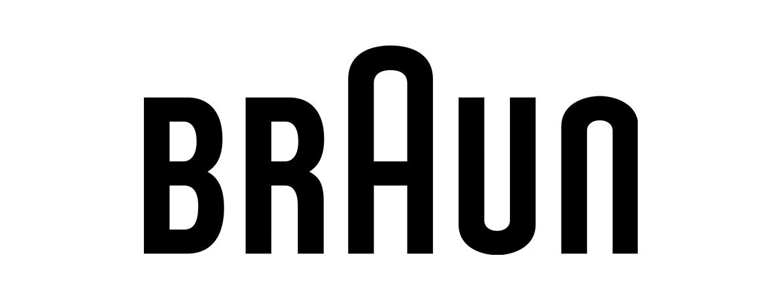 Braun_Logo_v1.png