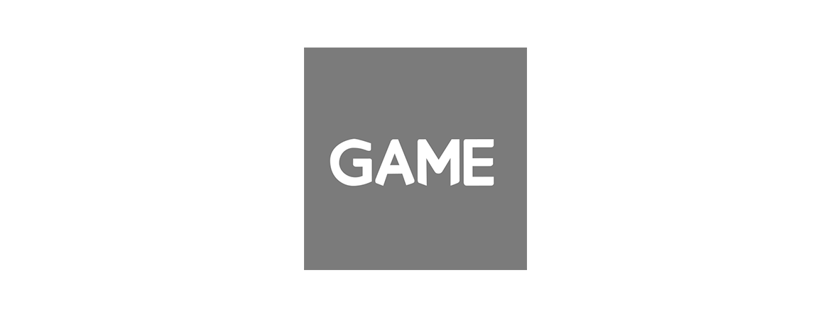 Game_Logo_v1.png