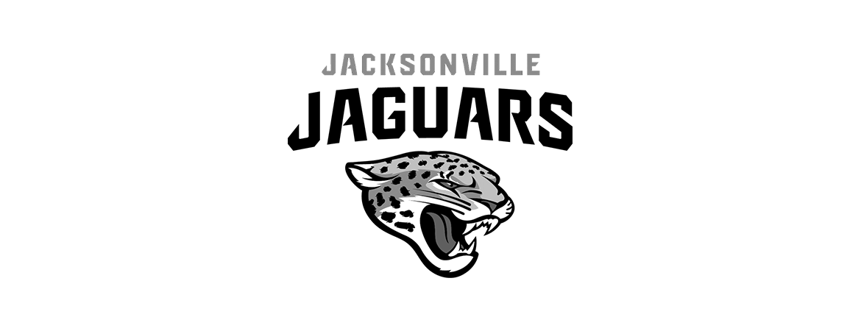 Jags_Logo.png
