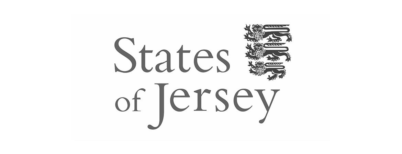 Jersey_Logo.png