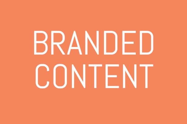 Branded_Content.png