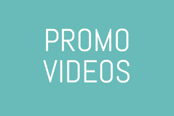 Promo_Videos.png