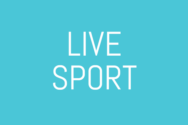 Live_Sport.png