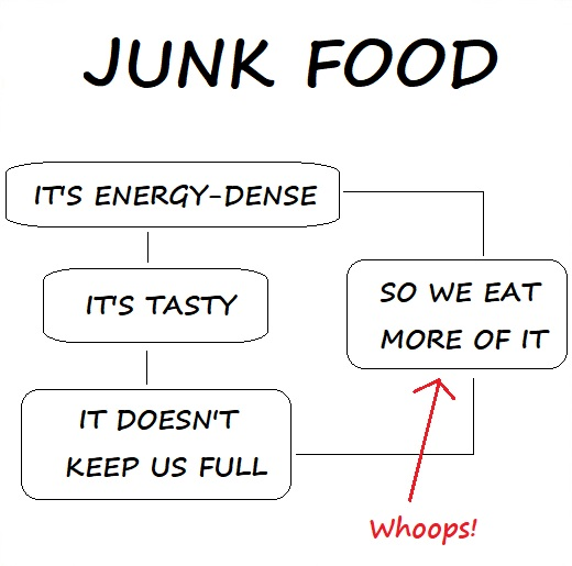 The Problem With Junk Food.jpg