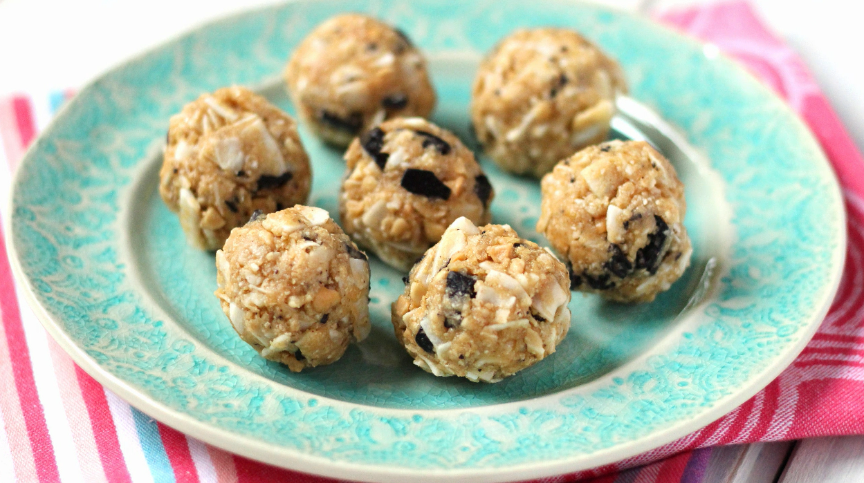 Coconut Chocolate Chip Energy Balls.png