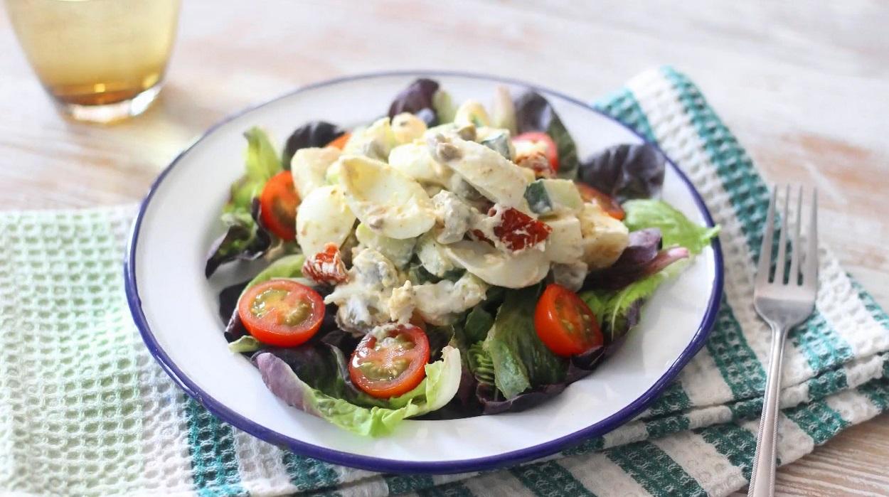Mediterranean Egg Salad.jpg