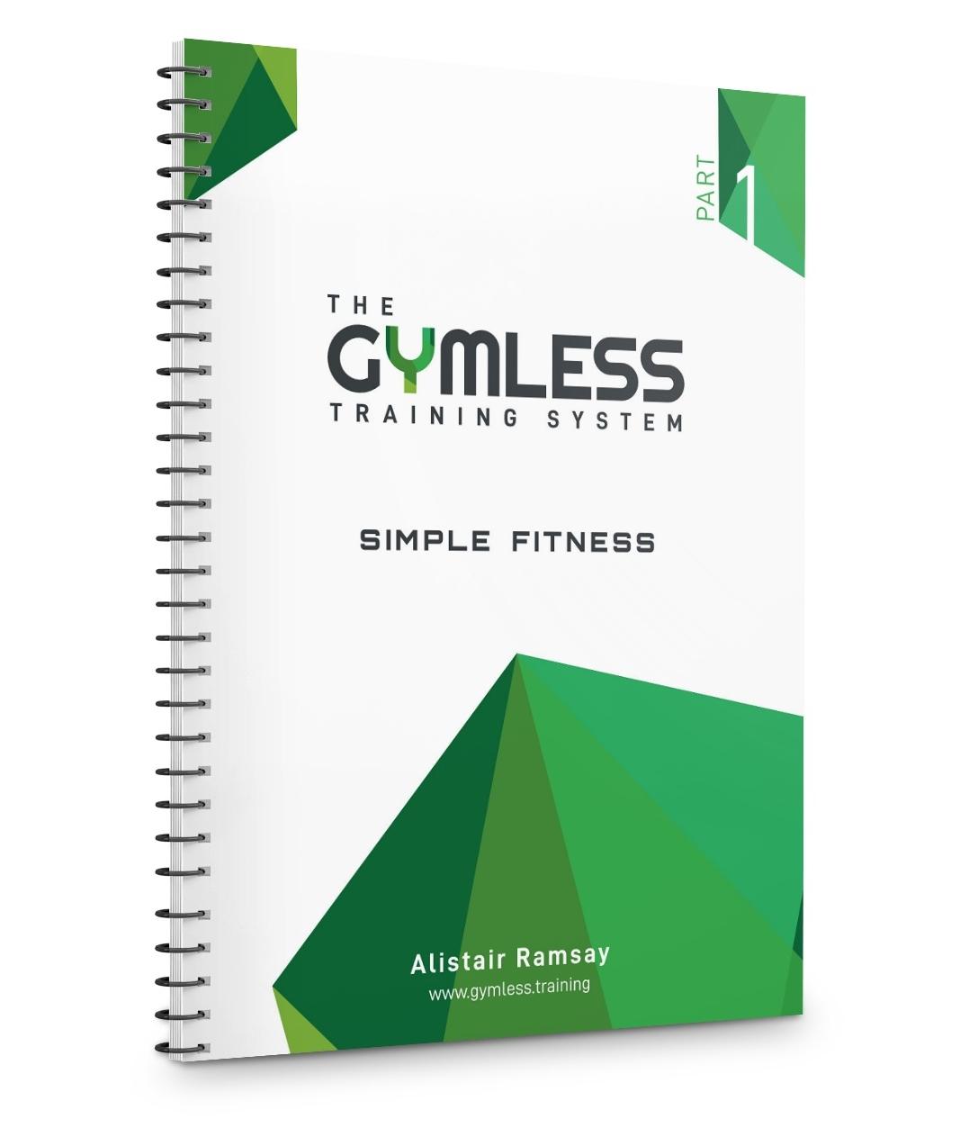 The Gymless Training System Basic Edition.jpg