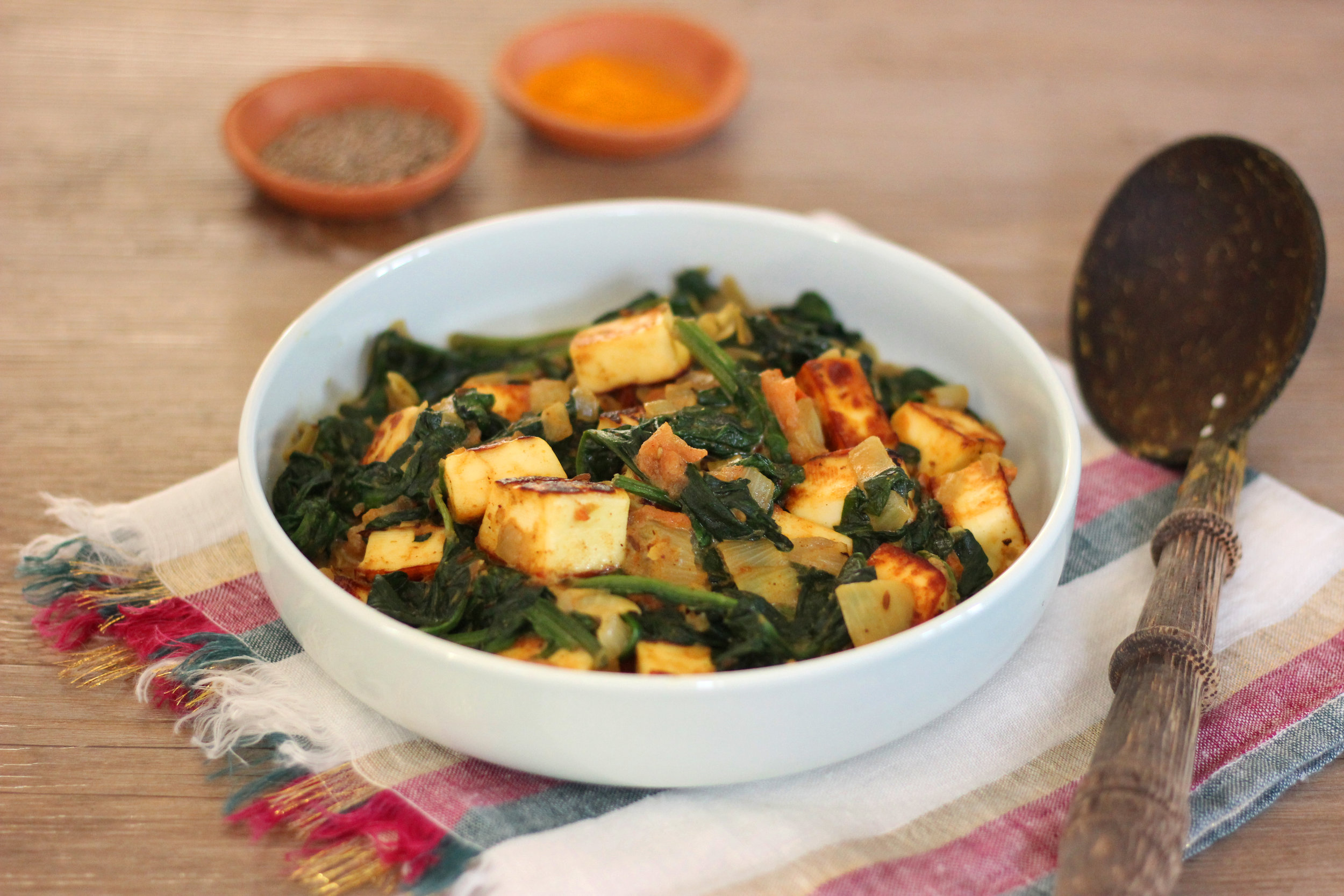 Paneer spinach curry.JPG