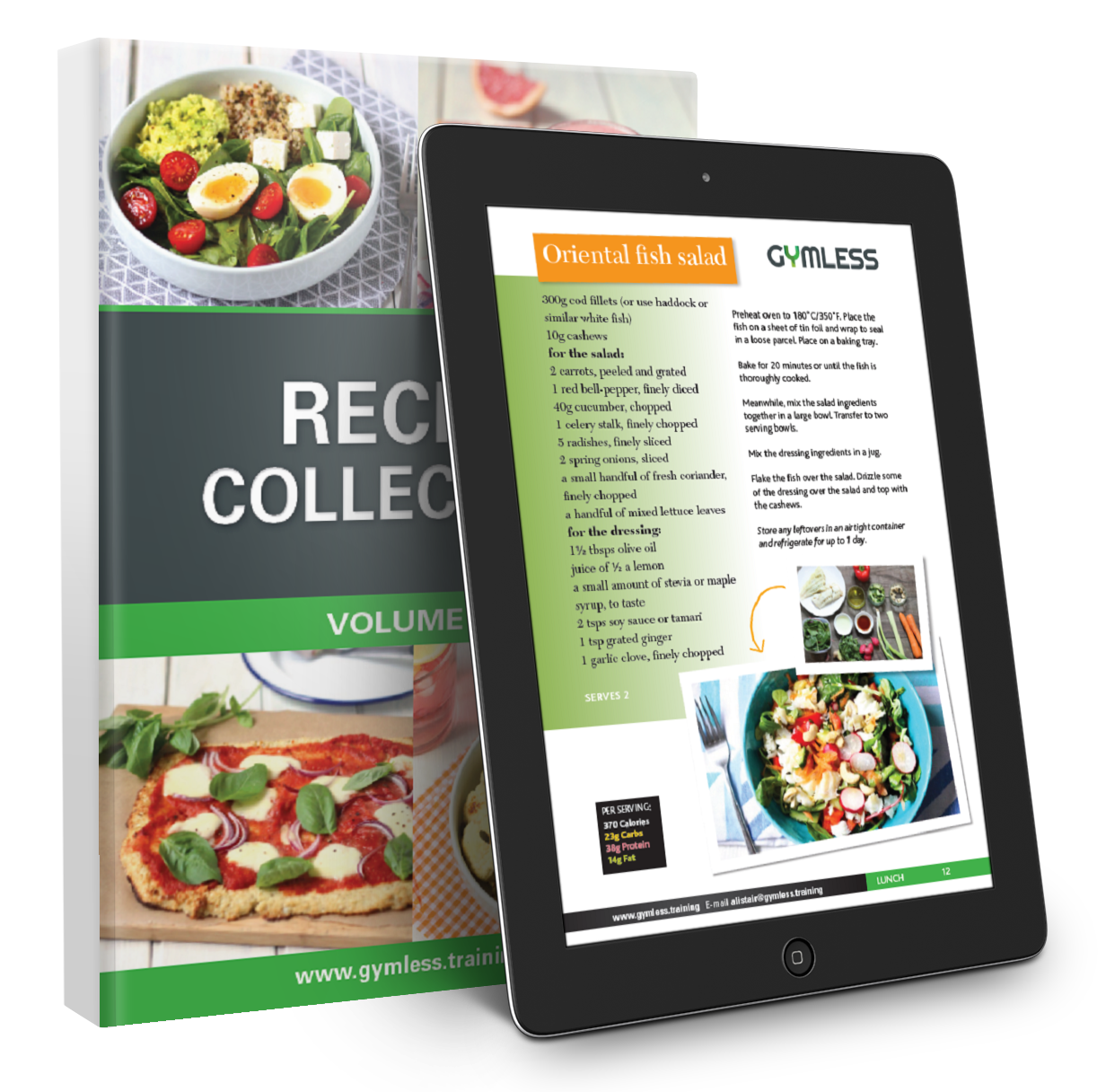 Monthly Recipe Bundle.png