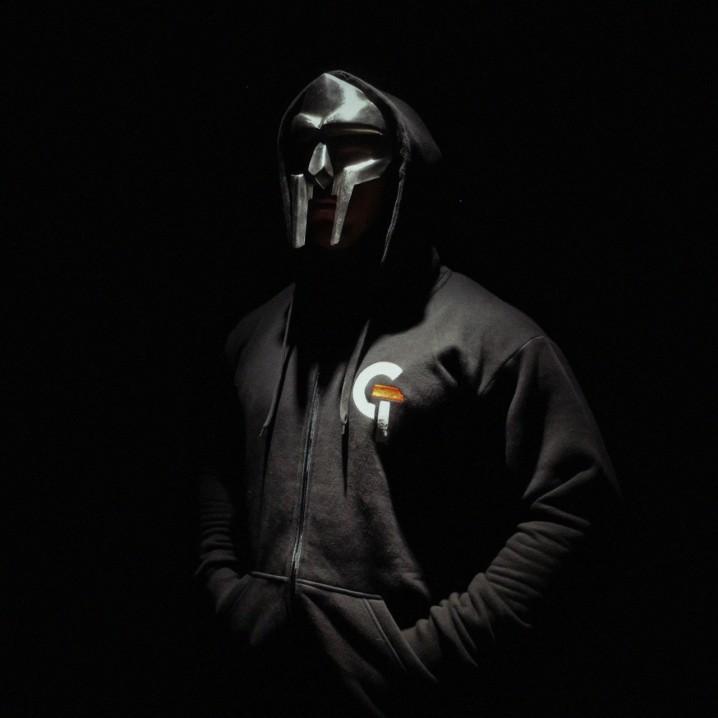 hoodie_1_718x718.jpg