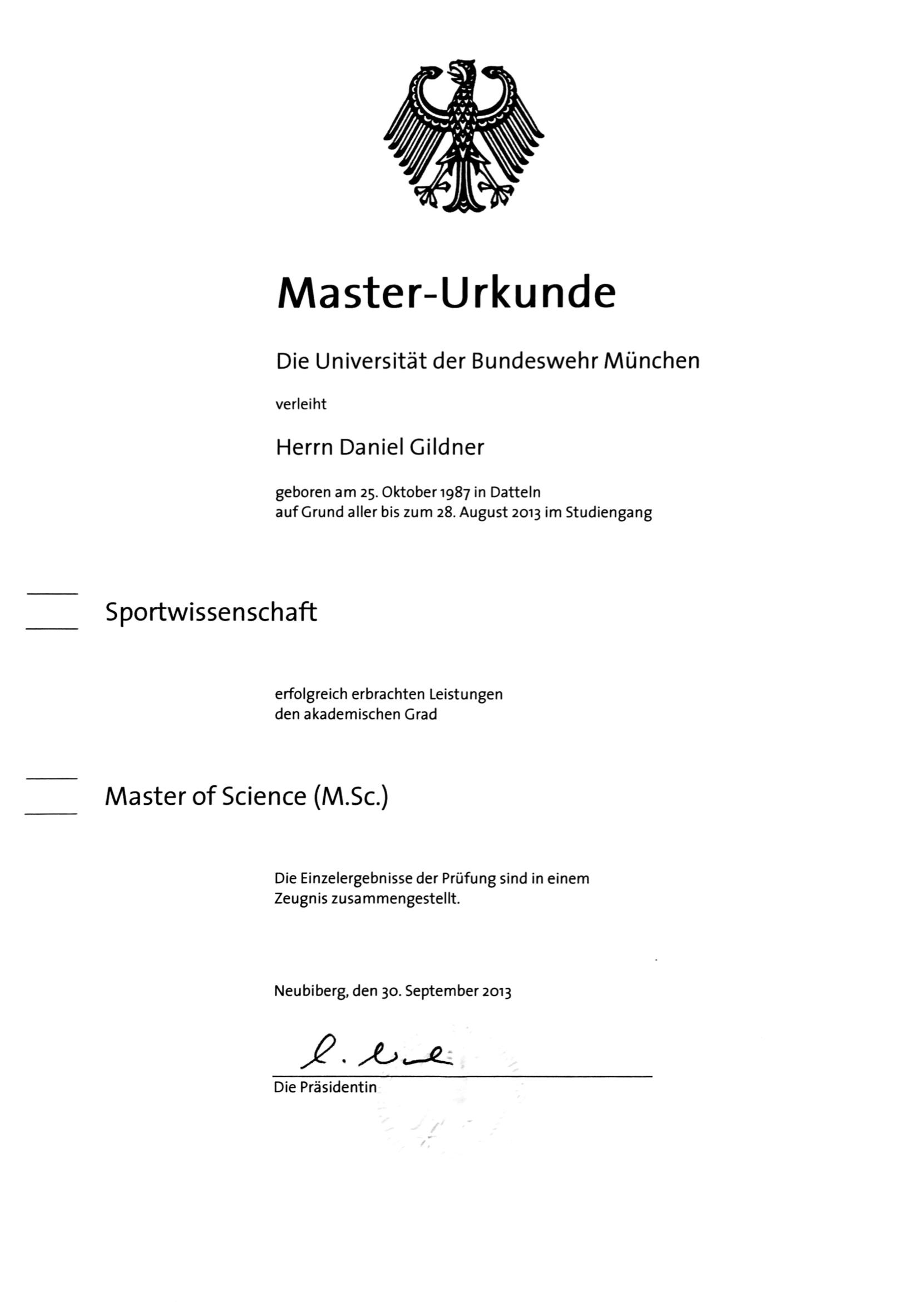 Master_Zeugnis_Studium.png
