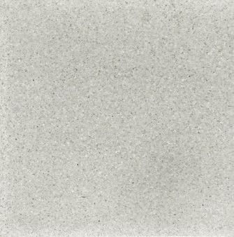 branco 01.jpg