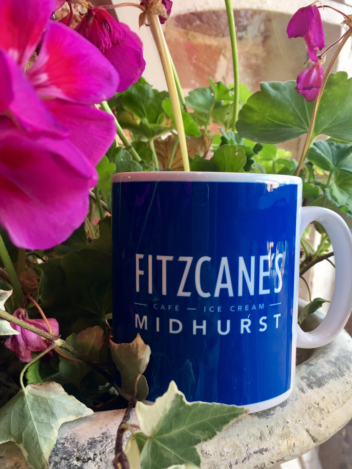 Mug and Flowers.jpg