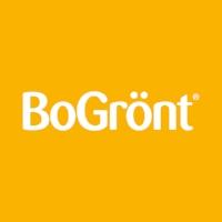 bogront-logo-900.jpg