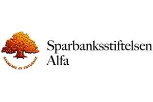 sparbankalfa-webben.jpg