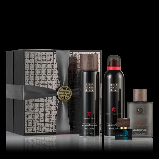 4693-014693 The Ritual of Samurai Skin Refreshing Collection Giftset Large BOX.jpg
