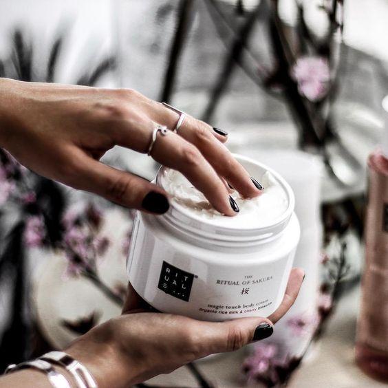 sak body cream.jpg