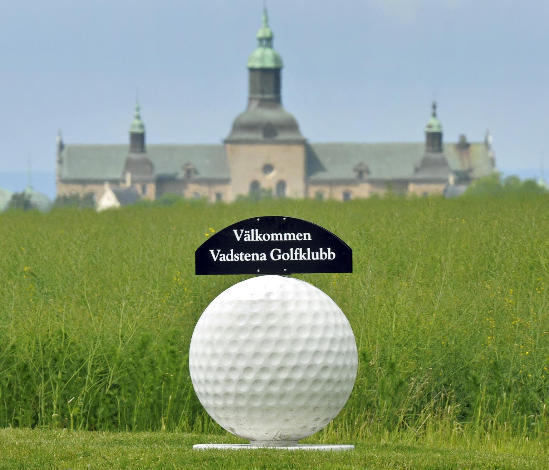 Golfbollen-slottet1-broschyrformat (3).jpg