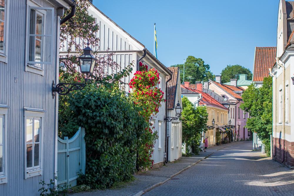 20150704-Vadstena+rek-0006.jpg