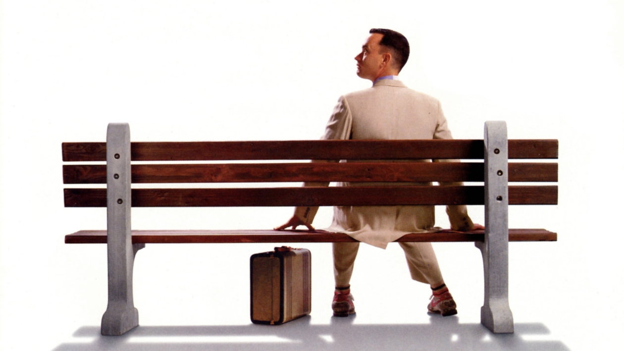 forrest-gump-tom-hanks-bench.jpg