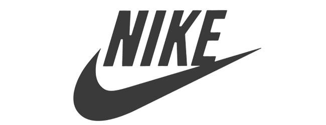 Nike Toronto - Event photographer