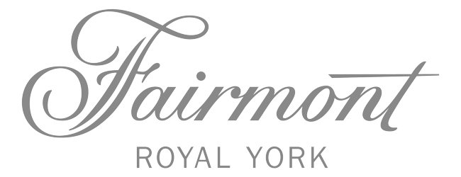 fairmount royal hotel.jpg