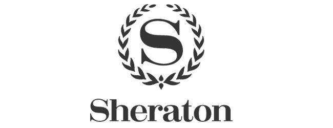 sherton.jpg
